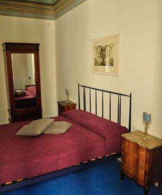 Nuvole Residenza - фото 1