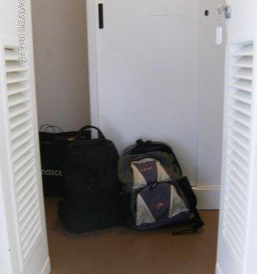 Nuvole Residenza - фото 11