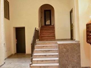 Nuvole Residenza - фото 17