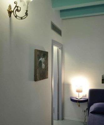 Nuvole Residenza - фото 18