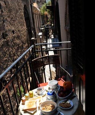 Nuvole Residenza - фото 23