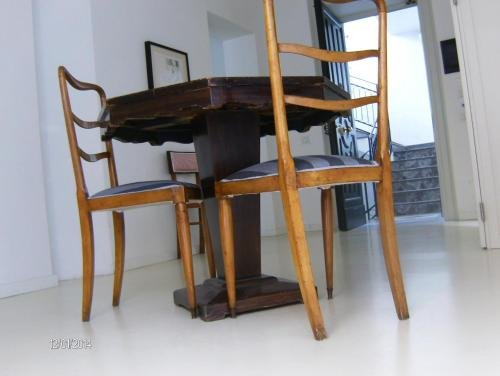 Nuvole Residenza - фото 3