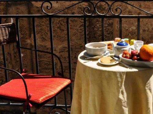 Nuvole Residenza - фото 4