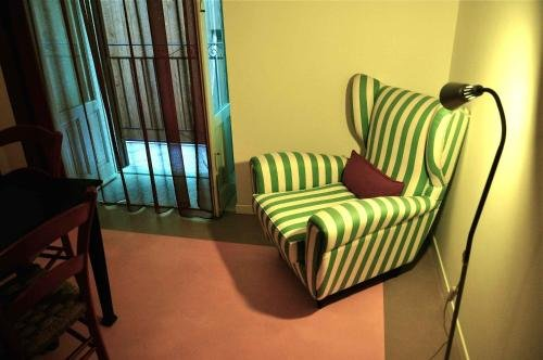 Nuvole Residenza - фото 8