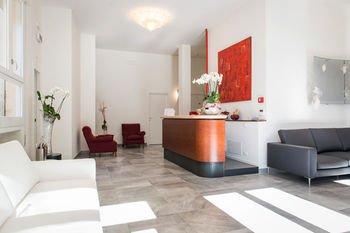 Hotel Al Prato - фото 15
