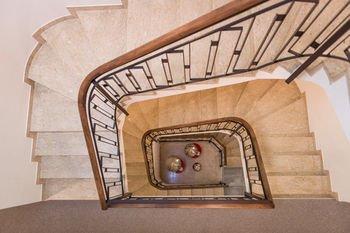 Hotel Al Prato - фото 17
