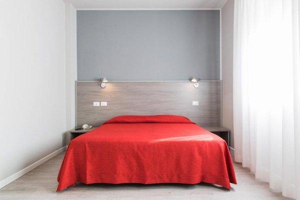 Hotel Al Prato - фото 2