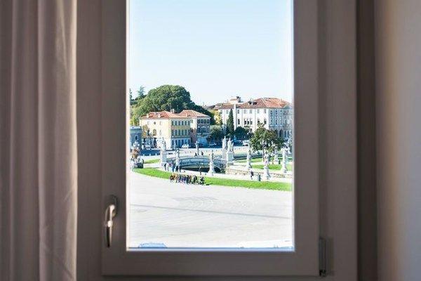 Hotel Al Prato - фото 20