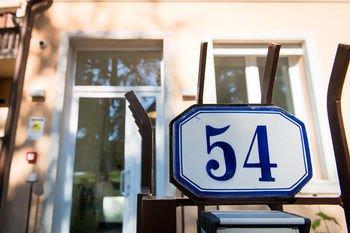 Hotel Al Prato - фото 21