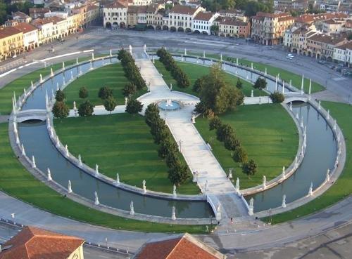 Hotel Al Prato - фото 22