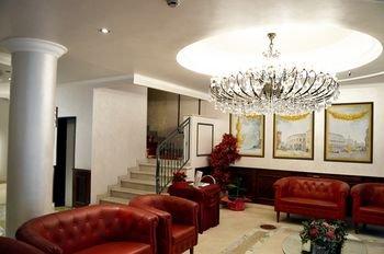 Hotel Donatello - фото 6