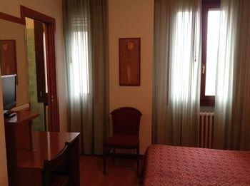 Hotel S.Antonio - фото 2