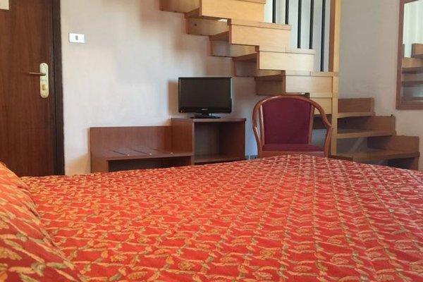 Hotel S.Antonio - фото 5