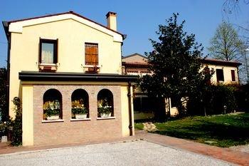 B&B Casa Camilla - фото 23