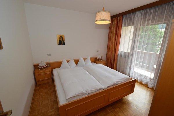 Residence Albierch - фото 1
