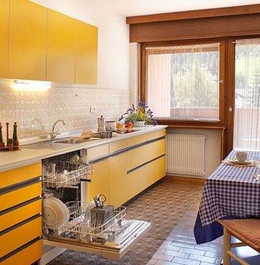 Residence Albierch - фото 10