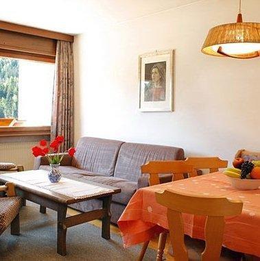 Residence Albierch - фото 11