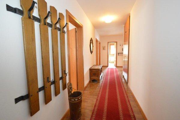 Residence Albierch - фото 12