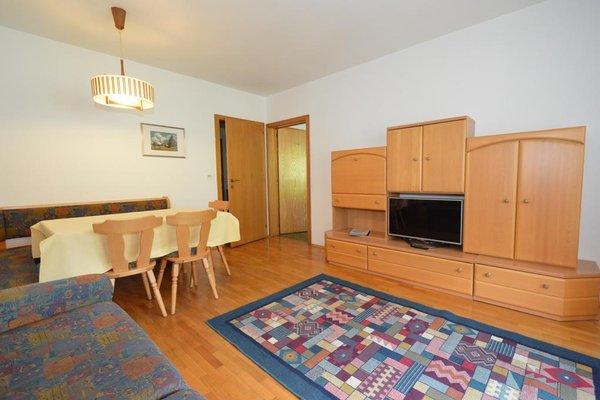 Residence Albierch - фото 4