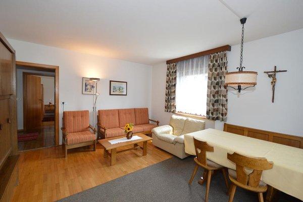 Residence Albierch - фото 5
