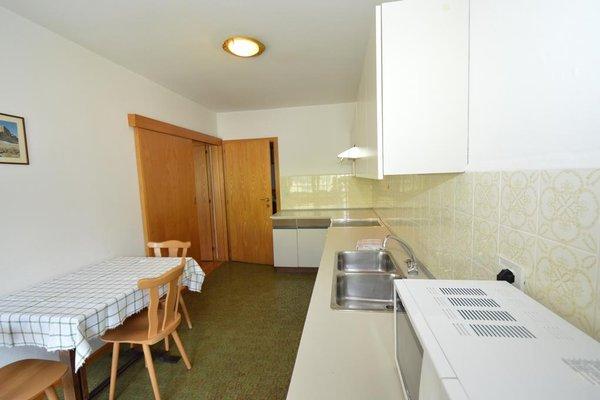 Residence Albierch - фото 9