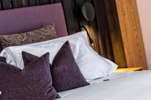 Hotel Genziana - фото 3