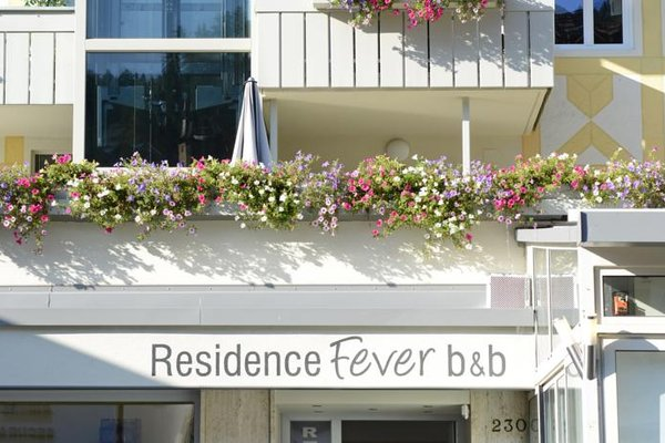 Residence Fever - фото 23