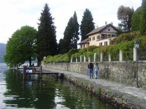 Appartamenti e Camere Orta - фото 11