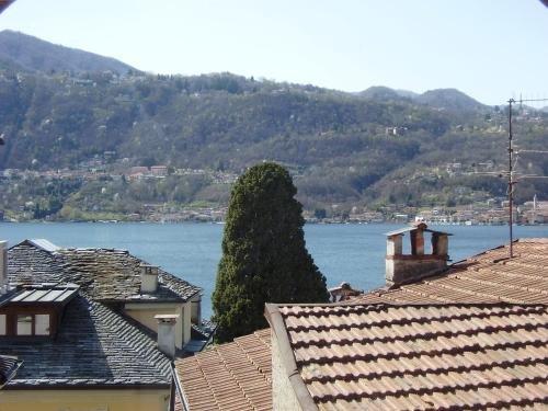 Appartamenti e Camere Orta - фото 23