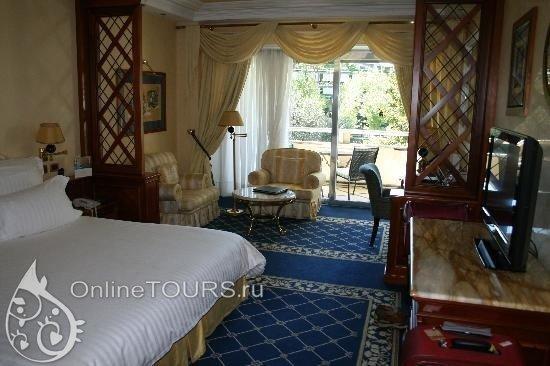 Hotel Mistral - фото 2