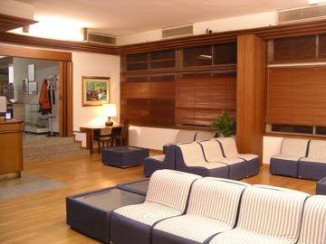 Hotel Mistral - фото 5