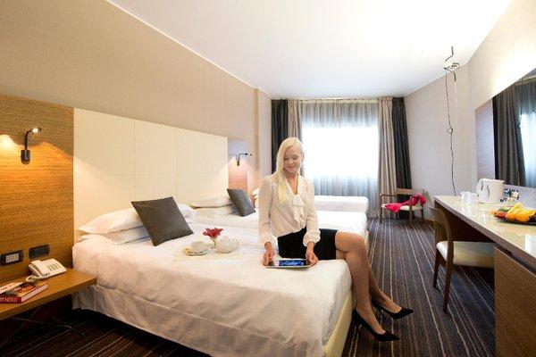 Hotel D120 - фото 2