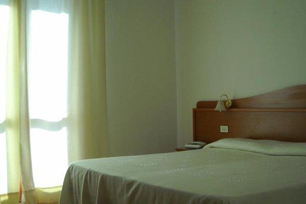 Hotel Ristorante Savoia - фото 1