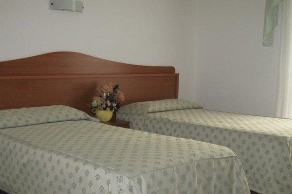 Hotel Ristorante Savoia - фото 2