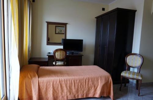Hotel Stella 2000 - фото 1