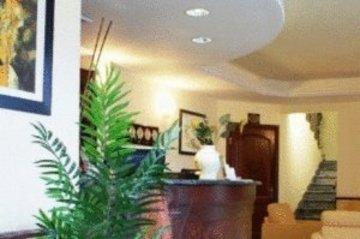 Hotel Stella 2000 - фото 17