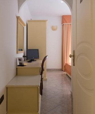 Hotel Stella 2000 - фото 18
