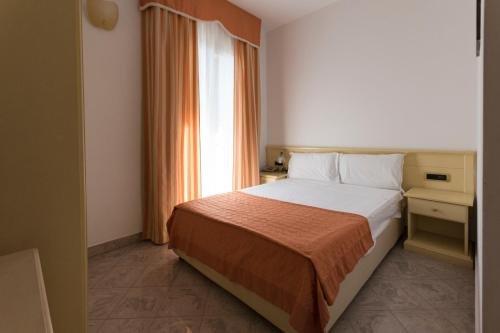 Hotel Stella 2000 - фото 3