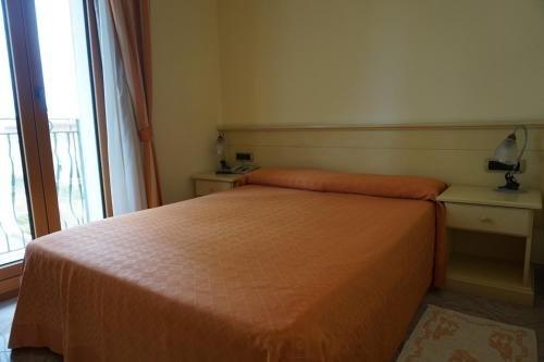 Hotel Stella 2000 - фото 6