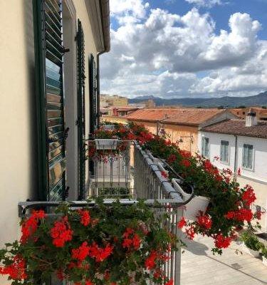 Le Residenze Del Conte - фото 21