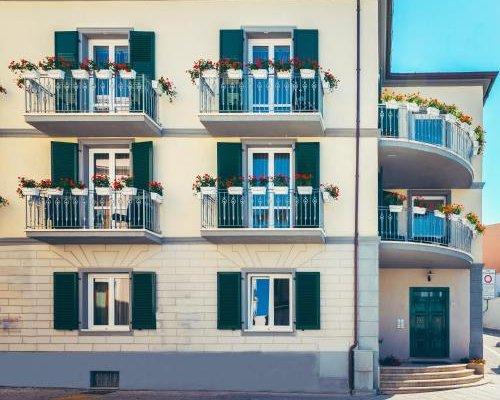 Le Residenze Del Conte - фото 23