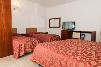 Hotel Demar - фото 1