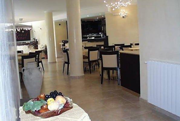 Hotel Demar - фото 10