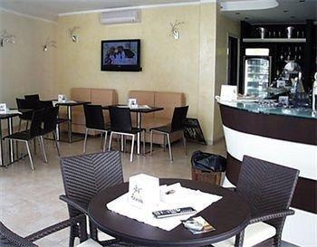 Hotel Demar - фото 13
