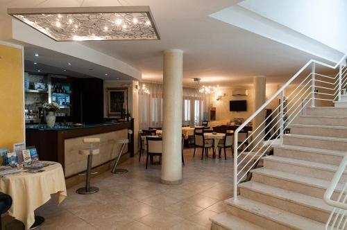Hotel Demar - фото 15