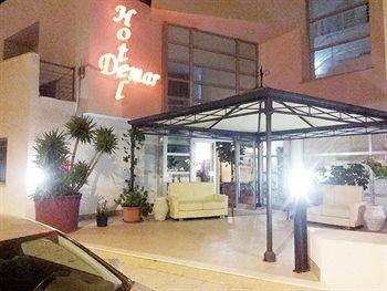 Hotel Demar - фото 18