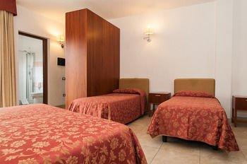Hotel Demar - фото 2