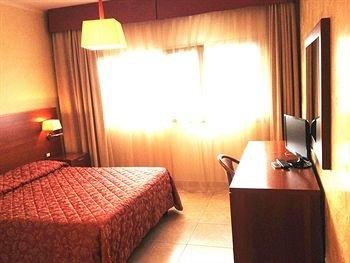 Hotel Demar - фото 3