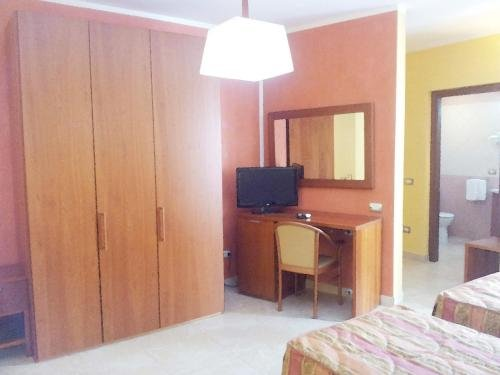 Hotel Demar - фото 4