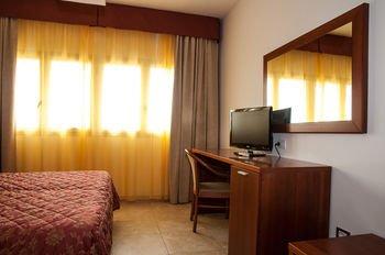 Hotel Demar - фото 6